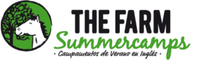 logo-the-farm